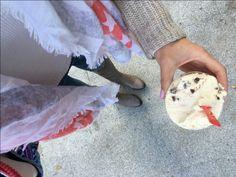 gelato-fiasco-ice-cream http://styledamerican.com/sailing-in-portland/