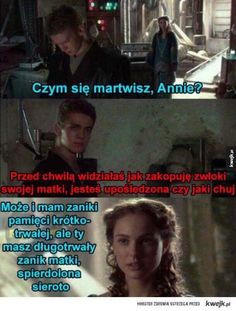Anakin And Padme, Komodo Dragon, I Am Awesome, Star Wars, Jokes, Lol, Humor, Funny, Movie Posters