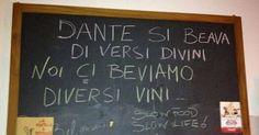 di..versi, di...vini