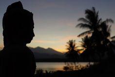 Sunrise Tugu Lombok http://www.ethostravel.co.uk/Hotel.asp?HID=263&RID=13&DPID=3