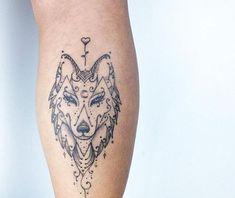 les 313 meilleures images du tableau tatouage femme women tattoo sur pinterest. Black Bedroom Furniture Sets. Home Design Ideas