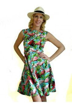 Rino Pion flamingo Flamingo, Vintage, Style, Fashion, Flamingo Bird, Moda, Flamenco, Stylus, Fasion