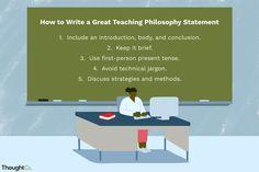 7 Best Teaching Philosophy Examples Ideas Teaching Philosophy Examples Teaching Philosophy Teaching