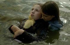 20 historias de amistad entre niños y animales  - Fotogramas Junior - Fotogramas