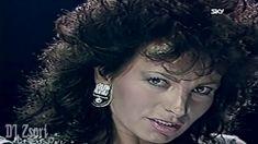 Larry Bonville (Teresa Orlowski) - The Fire Inside (1986)