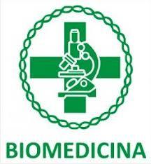 biomedicina-curso
