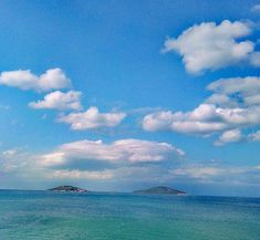 Ayvalık#by gülin Clouds, Outdoor, Outdoors, The Great Outdoors, Cloud