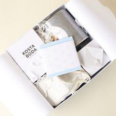 luxor-box-november-2016-0034