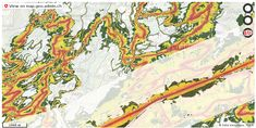 Lens VS Laerm verkehr mietrecht http://ift.tt/2F2ba0W #geoportal #GeoSpatial