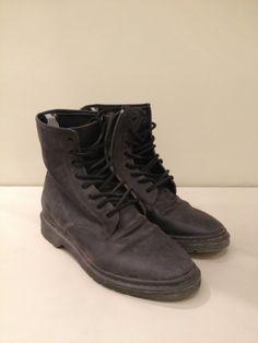 Golden Goose #man #shoes #FallWinter