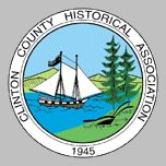 Clinton County Historic Assoc.