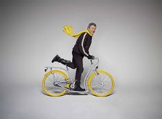 自転車+キックボード=Pibal