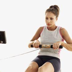 Rameur pour maigrir : comment s'y prendre pour maximiser la perte de poids ?