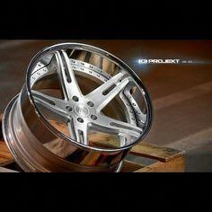 Bbs Wheels, Vossen Wheels, Truck Wheels, Aftermarket Wheels, Rims And Tires, Rims For Cars, Wheels And Tires, Custom Wheels, Custom Cars