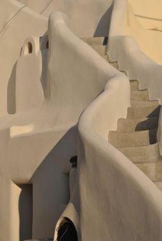 Mediterranean Architecture, Organic Architecture, Interior Architecture, Mediterranean Houses, Architecture Sketchbook, Pavilion Architecture, Victorian Architecture, Architecture Portfolio, Architecture Plan