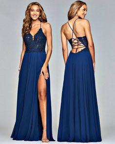 9ed3a786 15 Best Apricot Lane Prom 2018 images | Apricot lane, Prom dresses ...