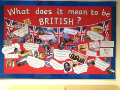 british values early years Teaching Displays, Class Displays, School Displays, Classroom Displays, British Values Display Eyfs Nursery, British Values Eyfs, Ks2 Display, Display Ideas, Display Boards