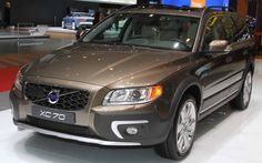 2015 Volvo Xc70 Reviews, Reliability and Release Date - http://www.carbrandsnews.com/volvo/2015-volvo-xc70-reviews-reliability-and-release-date/