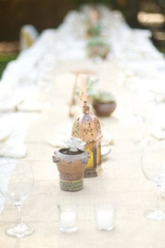 bohemian-hippie-wedding-44