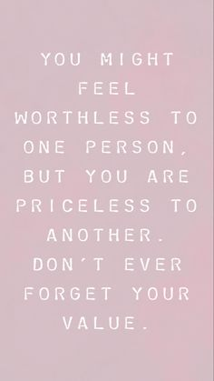 The Best Quotes with the best motivating, and inspiring quotes. Boss Quotes, Me Quotes, Motivational Quotes, Funny Quotes, Inspirational Quotes, Empowerment Quotes, Daily Quotes, Wise Words, Quotes To Live By