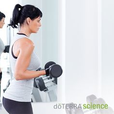 Considering the fat-burning, age-fighting, and mood-boosting benefits of resistance training, it is a wonder why it isn't a major component of the exercise routines of all women.