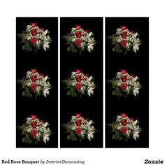 Liven up the walls of your home or office with Rose wall art from Zazzle. Check out our great posters, wall decals, photo prints, & wood wall art. Triptych Wall Art, Wood Wall Art, Wall Art Decor, Red Rose Bouquet, Rose Art, Red Roses, Vintage Art, Illusions, Wall Decals