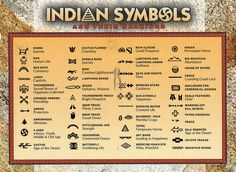 Seneca Indians Symbols | Recent Photos The Commons Getty Collection Galleries World Map App ...