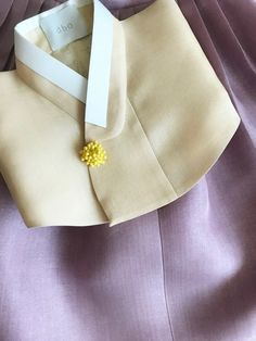 Korean Traditional, Traditional Clothes, French Country House, Fashion Sewing, Girls Wear, Scissors, My Girl, Minimalist, Tote Bag