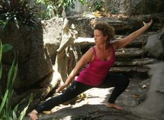 Qigong Classes Bali November 2014 Join our of Qigong classes Bali for genuine, traditional from Wudang Mountain, China.
