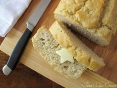 Who is intimidated to work with yeast? Hello out there? It's temperamental and I since I don't have experience working with it, I'd seco… Bread Recipes, Soup Recipes, Cooking Recipes, Goulash Recipes, Chowder Recipes, Pasta Recipes, Dinner Recipes, Yummy Treats, Recipes