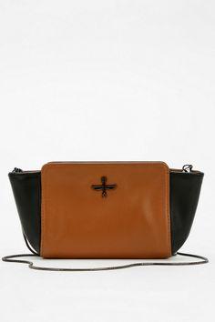 Pour La Victoire Elie Mini Crossbody Bag 942511c7f06d9