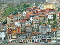 37 Beautiful Photos of Age-Old City Porto in Portugal Lonely Planet, Camino Portuguese, Portugal Holidays, Portuguese Culture, Visit Portugal, Southern Europe, Ushuaia, Vacation Places, Old City
