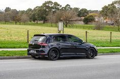 Show us your MK7 - Page 7 - GOLFMK7 - VW GTI MKVII Forum / VW Golf R Forum / VW Golf MKVII Forum