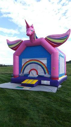 25 best interactive images kid parties kids party centerpieces game rh pinterest com