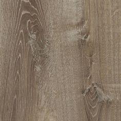 50 Best Vinyl Plank Flooring Images Vinyl Plank Flooring Plank Flooring Flooring