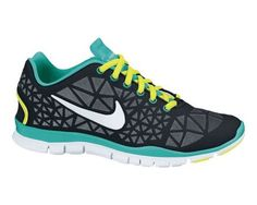 Free TR Fit 3. Nike Free ShoesNike Shoes OutletNike Women's ...