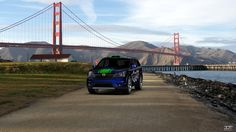 Checkout my tuning #Fiat #Freemont 2012 at 3DTuning #3dtuning #tuning