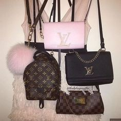 New LV Collection for Louis Vuitton. New LV Collection for Louis Vuitton. Prada Handbags, Louis Vuitton Handbags, Purses And Handbags, Louis Vuitton Monogram, Cheap Handbags, Popular Handbags, Handbags Online, Vuitton Bag, Popular Purses