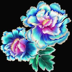 Buttons Arts,crafts & Sewing Cheap Price 20pcs Mixed Color Multi-size Resin Rose Flower Stickers Drill Diy Mobile Phone Shell Material Diy Handmade Accessories Fixing Prices According To Quality Of Products