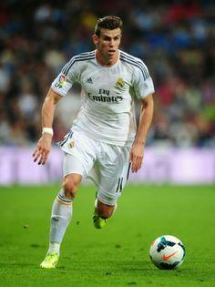 Gareth Bale Real Madrid 2014 (Gareth Bale) ..  Source http://sdgpr.com/gareth-bale-17.html/gareth-bale-real-madrid-2014-gareth-bale
