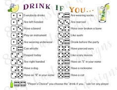 Sleepover Party Games, Diy Party Games, Adult Party Games, Party Games For Adults, Adult Game Night Party, Adult Party Ideas, Adult Games, Games For Teens, College Party Games