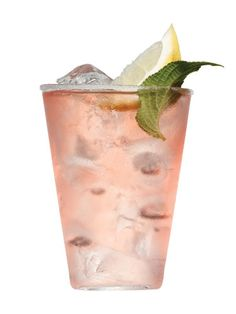 10 Bachelorette Party Cocktails
