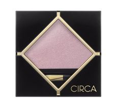 Color Focus Eye Shadow Single Shade, create depth and line those eyes! This highly-pigmented powder applies smoothly, evenly and blends effortlessly to deliver rich color that lasts. Subtle or smoldering, the options are endless. Clear Spring, Bright Spring, Beauty Giveaway, Collor, Creative Director, Eye Shadow, How To Apply, Shades, Eyes