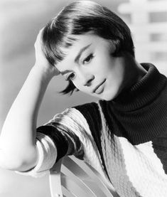 Natalie Wood.  drowned after falling off the dinghy while sailing with Robert Wagner.  Mystery shrouds the death to this day