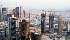 The services provided by International construction companies include designing and construction of different types of buildings such as business offices, hotels, educational and commercial buildings, construction of roads and bridges, drainage and irrigation systems, pumping stations, highways, all kinds of infrastructure constructions, such as sea ports and airports  and steel structures etc.