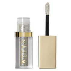 f14c1da985382 Stila - LIQUID ES DIAMOND DUST Stilla Glitter Eyeshadow