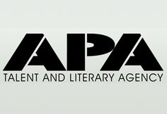 APA: AGENCY #5 (20 AGENTS NAMES & E-MAILS)