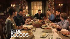 CBS_BLUE_BLOODS_112_CLIP3-652x366