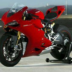 Www.motosikletaksesuarlari.com