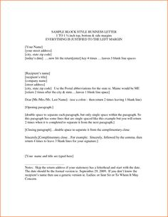 Sample thank you letter documents pdf word business template home sample thank you letter documents pdf word business template home design idea pinterest decoration and interiors spiritdancerdesigns Images